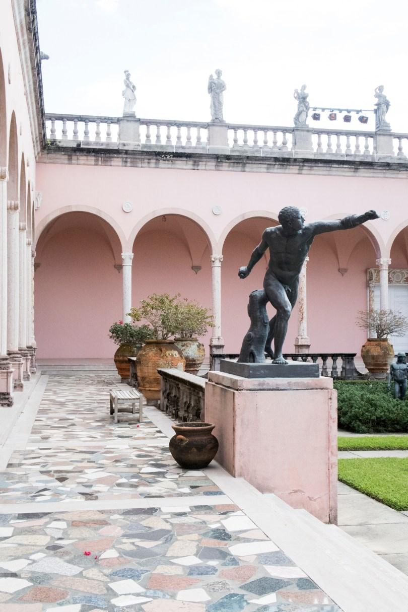 ringling-art-museum-sculpture