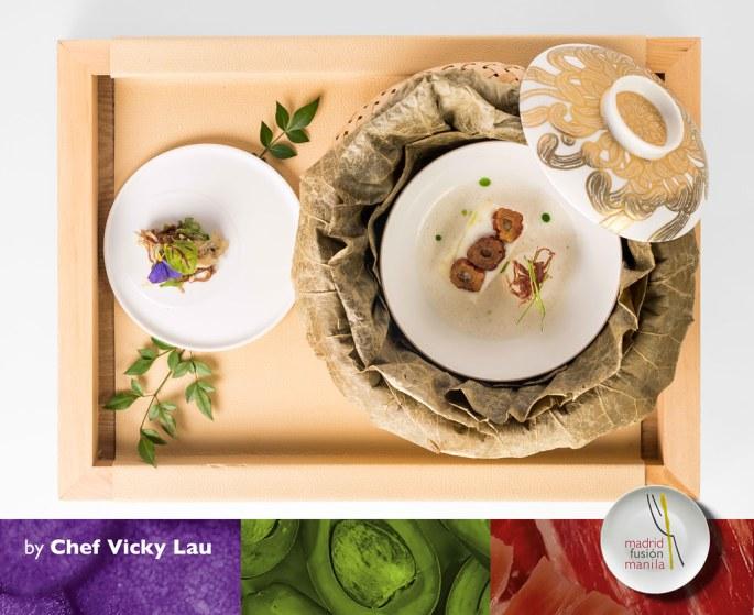 Vicky-Lau-2