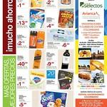 Festival gastronomico colombiano DEGUSTACIONES y clases de cocina - 21jul14