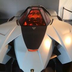 0 A 10 Century Electric Motors Wiring Diagram Lamborghini Egoista | Fry_theonly Flickr