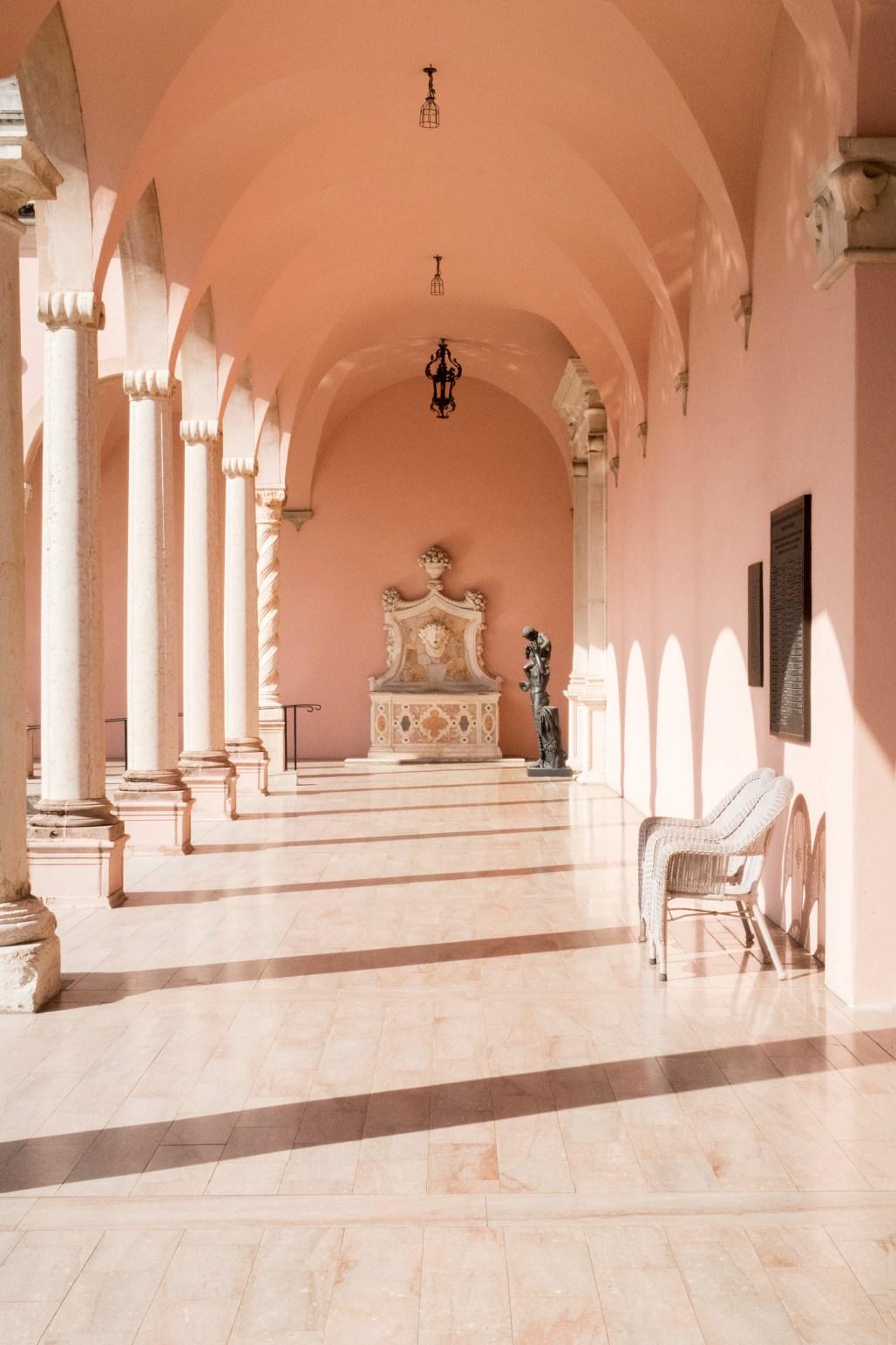 ringling-art-museum-fountain