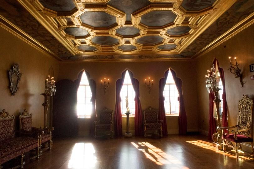 ringling-museum-ca-d-zan-mansion-gold