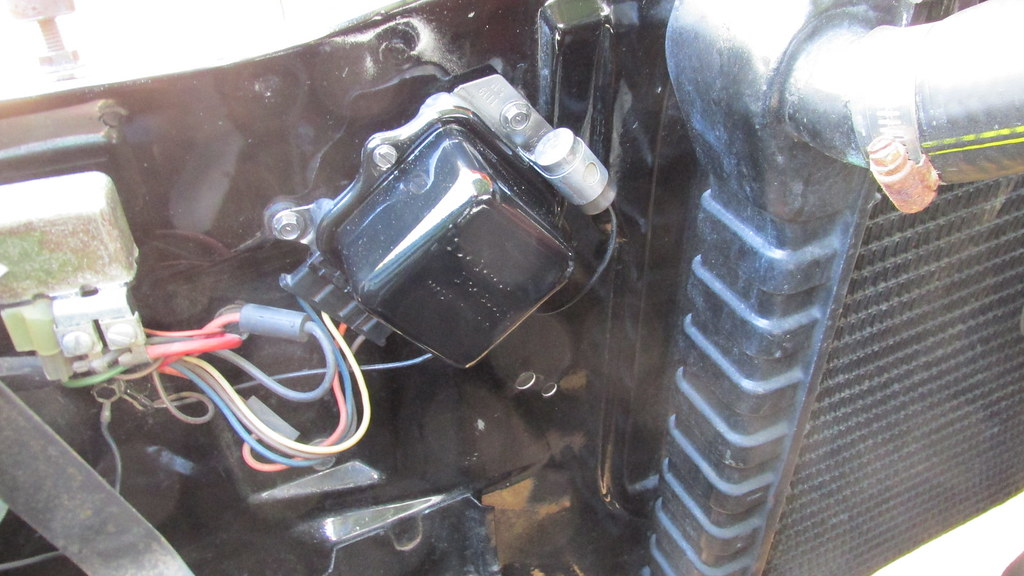 Nova Wiring Diagram Complete Car Engine Scheme And Wiring Diagram