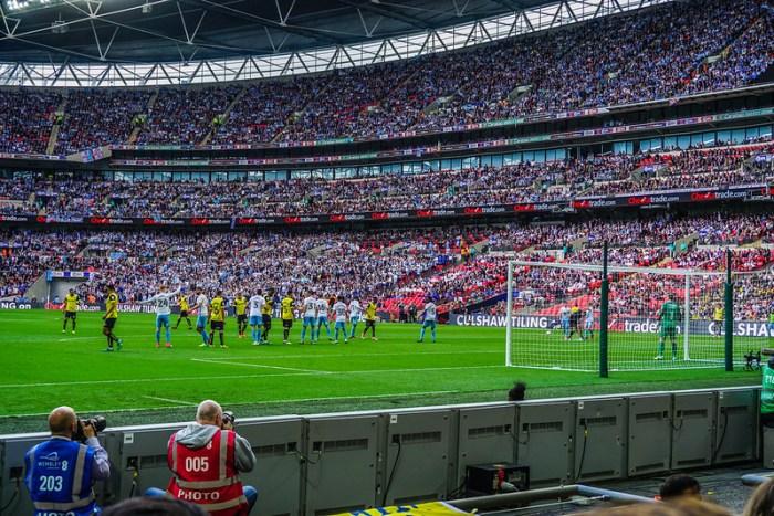 Coventry City vs Oxford United