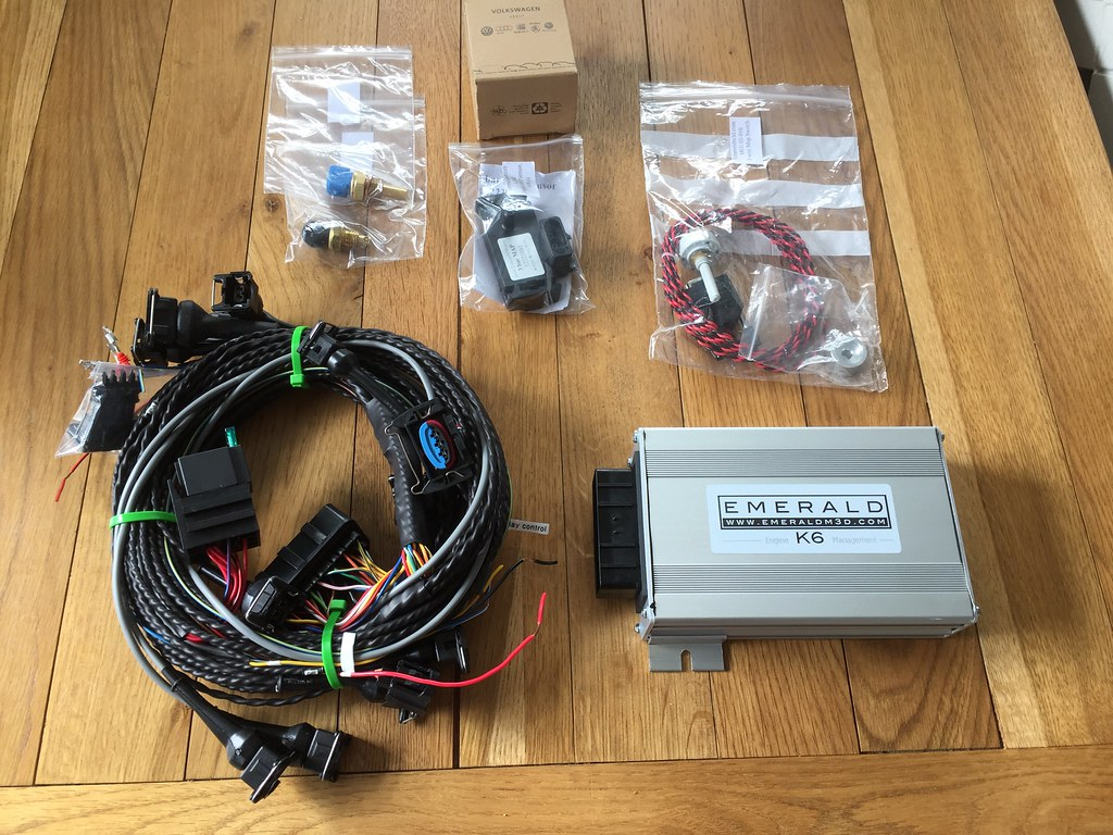 ford puma ecu wiring diagram wired home network frp 591 replica plus turbo conversion project page