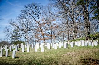 Riverside Cemetery Asheville-060