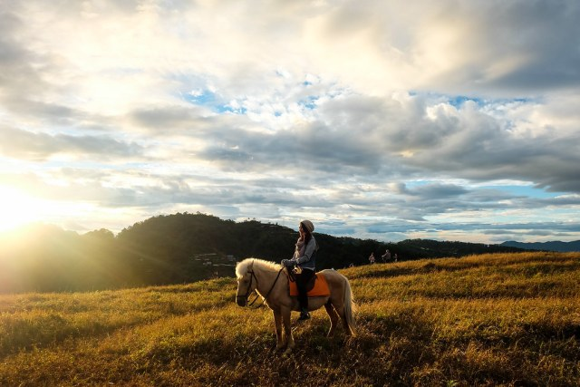 Mt Yangbew, Benguet-16