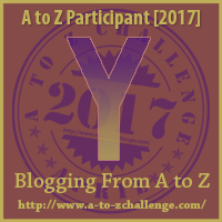 Y #AtoZChallenge Your Point is Moot #Fiction #SFF @JLenniDorner