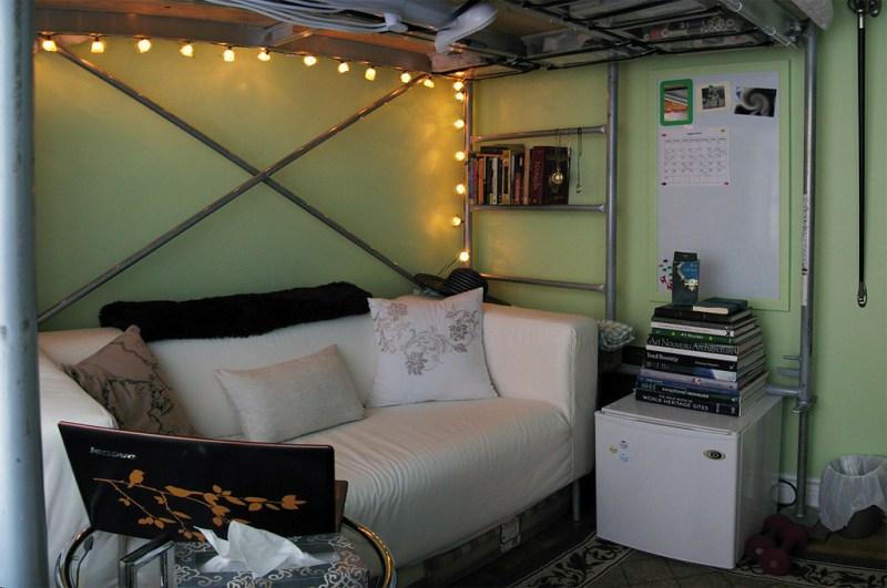 Room Reno-7