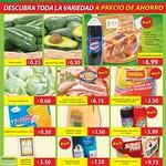 Maxi Fiestas agostinas  variedad y ahorro - 01ago14