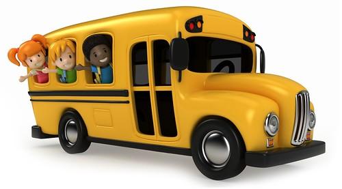 Seduc e Juruti assinam convênio de R$ 300 mil para transporte escolar, transporte escolar