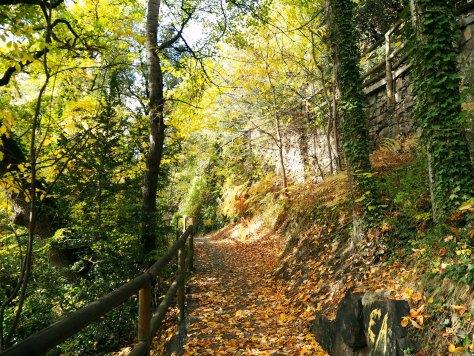 Andorra la Vella, Rec del Solà 4