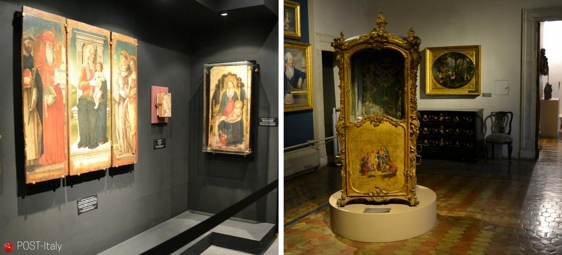 museu-nazionale-palazzo-venezia