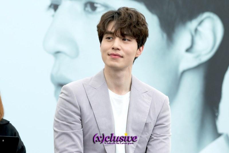 leedongwook-presscon-sgxclusive-9