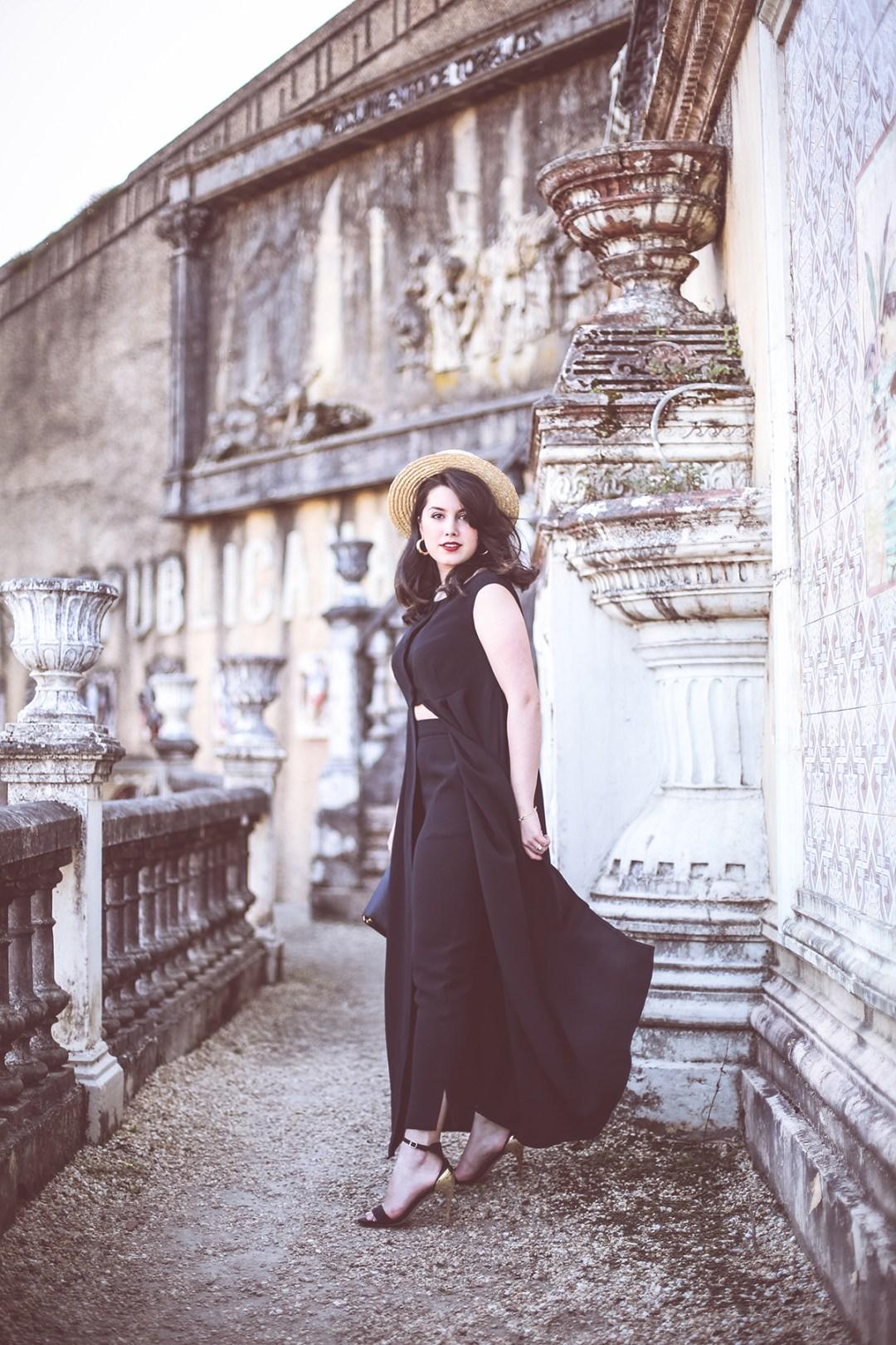 coco-lizzie-bouret-invitada-perfecta-embajadora-bodas-2017-myblueberrynightsblog10