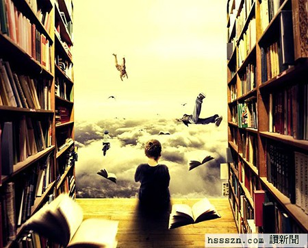 old-souls-love-to-read-books