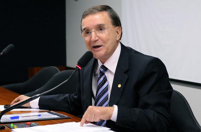 Moacir Micheletto