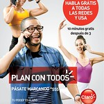 habla con tus amigos en USA gratis en vacaciones - 04qgo14