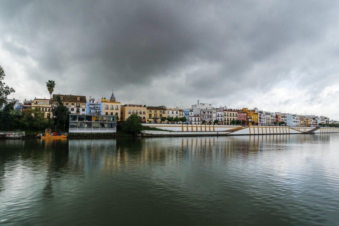 Triana (Siviglia)