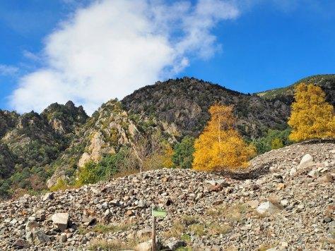 Andorra la Vella, Rec del Solà 6