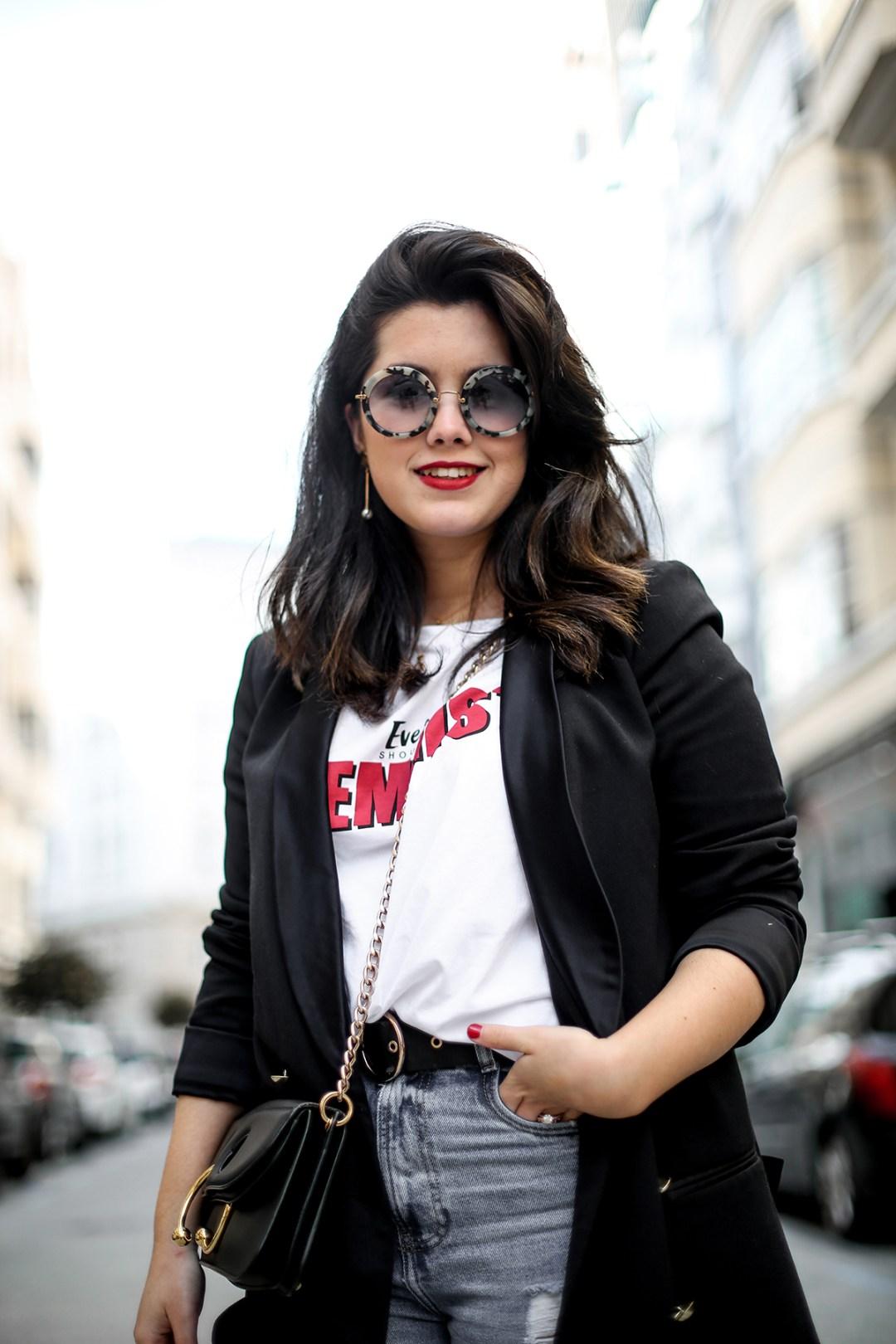 camiseta-feminista-stradivarius-moda-tendencia-jwanderson-myblueberrynightsblog9