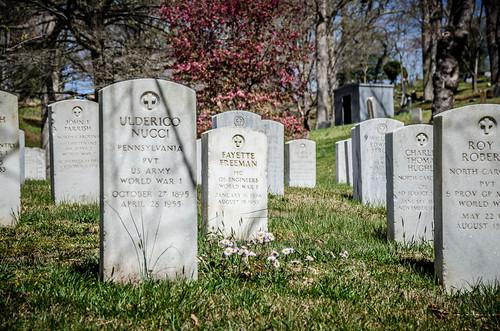 Riverside Cemetery Asheville-062