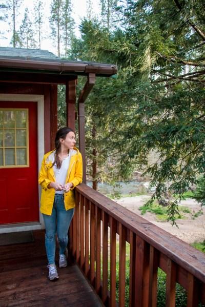 04.15. Yosemite River Inn