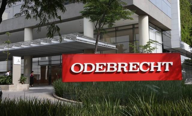 A acusação da Odebrecht contra Helder e : propina de R$ 1,5 milhão, ODEBRECHT