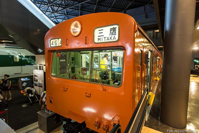 Railway-Museum-Omiya-28