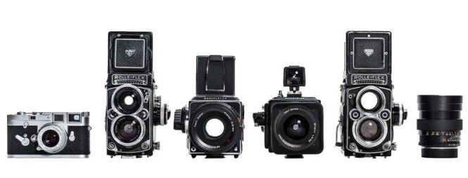 cameraventure_photo_1
