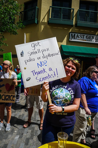 March for Science-19