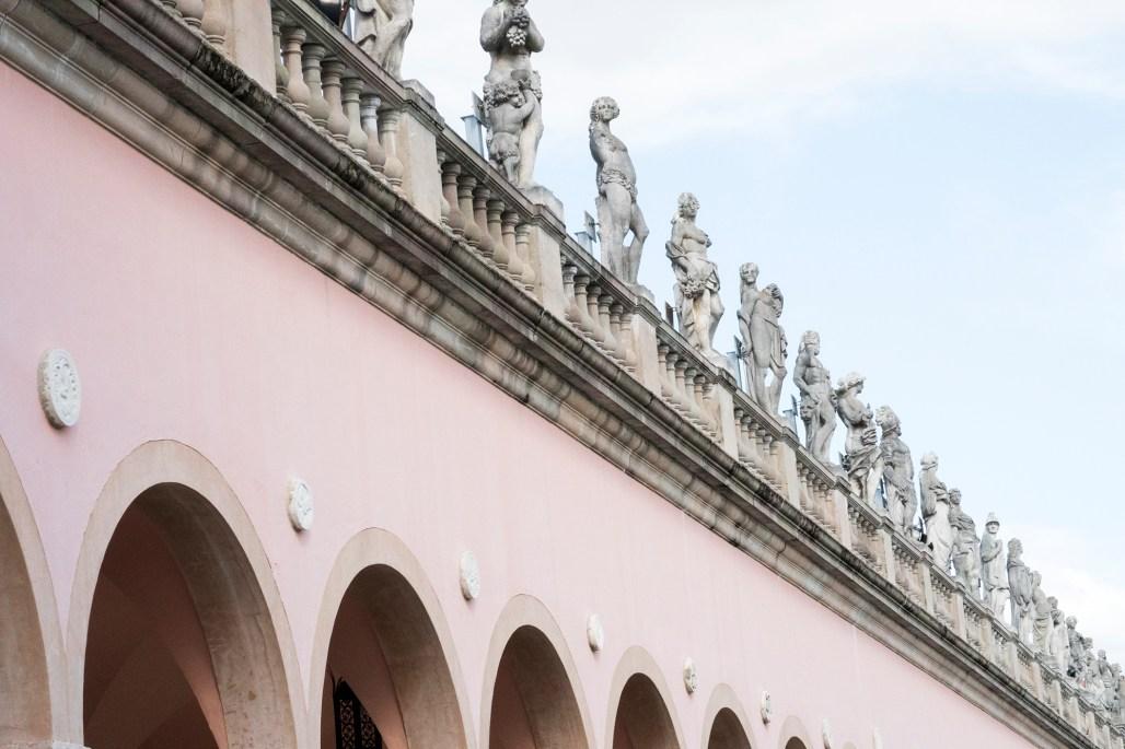 ringling-art-museum-statues