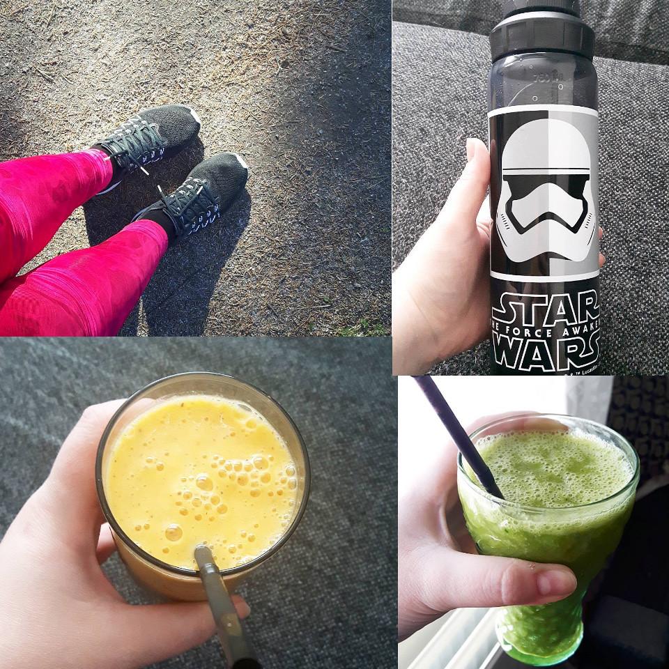 smoothie_star_wars_treenivaatteet