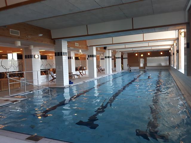Sunlight Hotel Nyköping (1)
