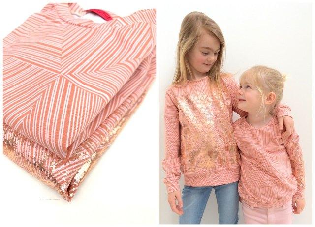 twinning t-shirts 5