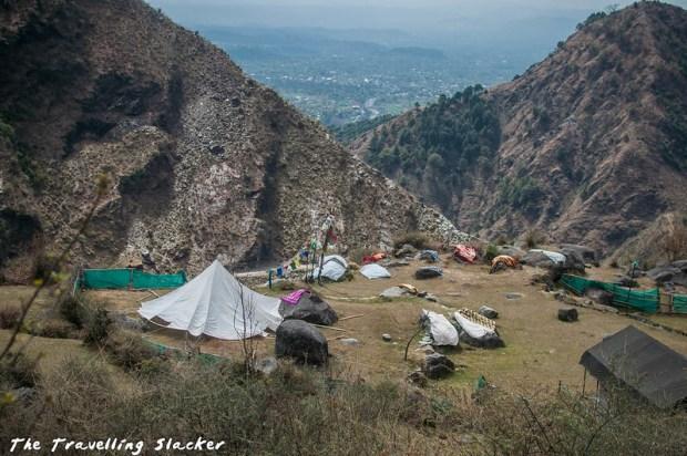 Sidhpur trek (9)