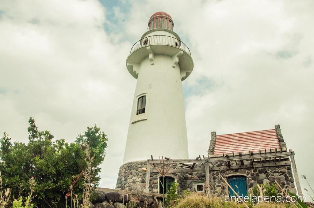 Batanes Itinerary
