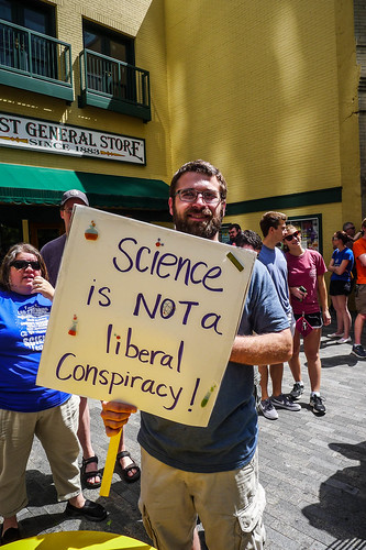 March for Science-20