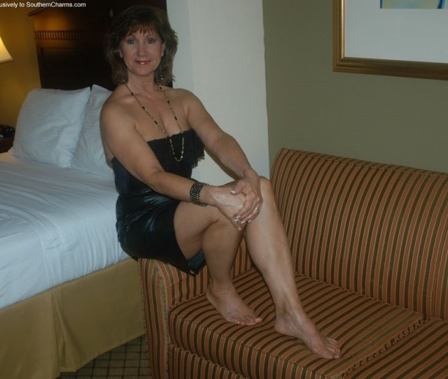 Southern Charms Texas Elegance By Otrenkle3