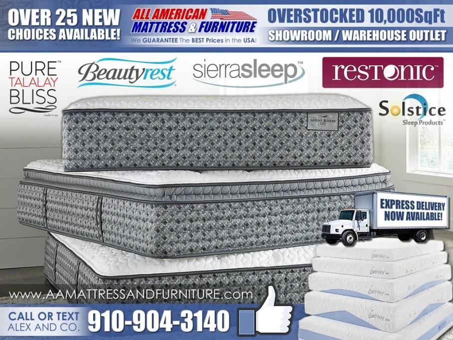 Mattress Warehouse Discounts6