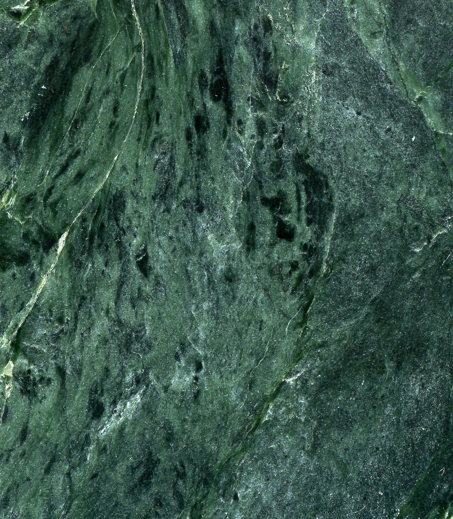 Serpentinite green marble  Green Marble