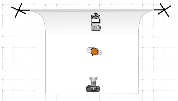 lighting-diagram_1