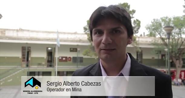 Graduación Técnicos Universitarios en Minería UNCA