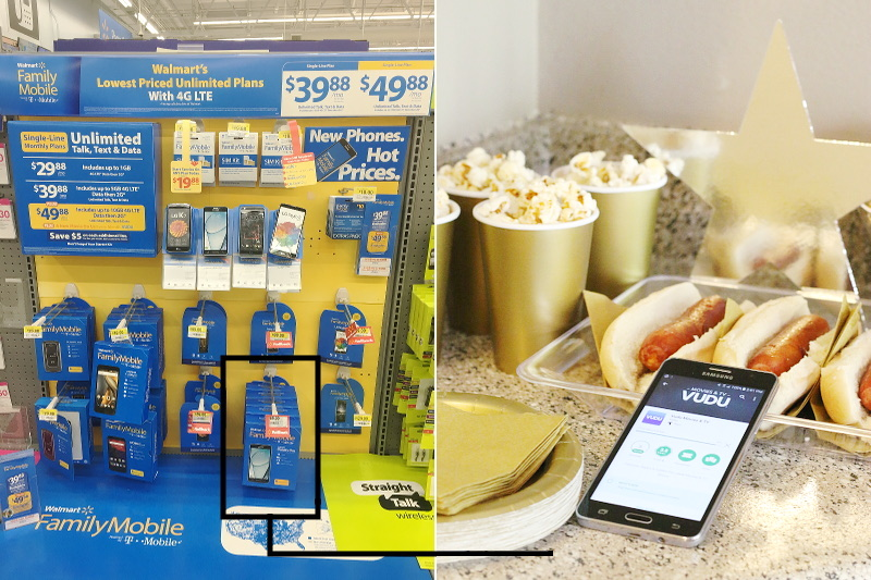 walmart-family-mobile-phones-15
