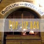 picuture pop-up bar