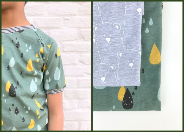t-shirts (collage1)