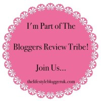 Blogger Assignments