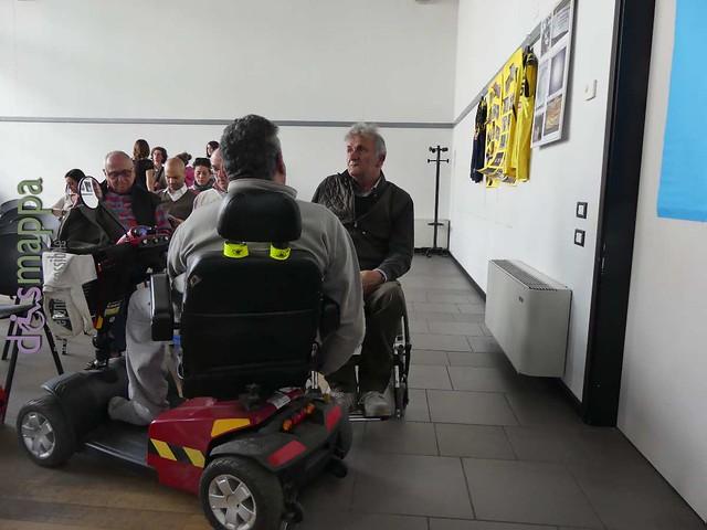 20170413 Convegno disabilità e sport