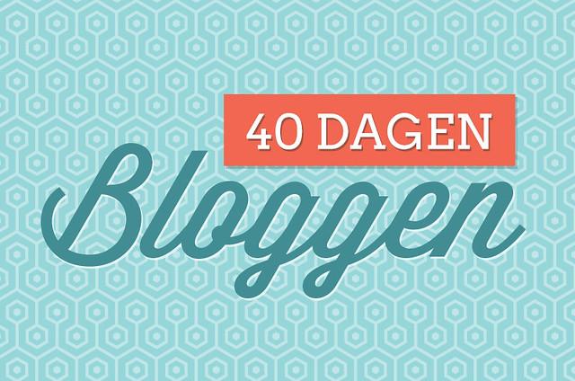 40dagenbloggen