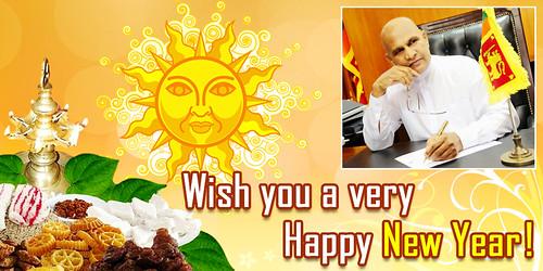 Sinhala tamil new year greeting images wallsmiga governor s sinhala tamil new year greeting m4hsunfo